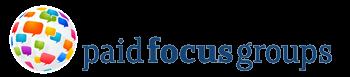 Paid Online Focus Groups, Paid Online Surveys, Paid Research for Rewards & Cash